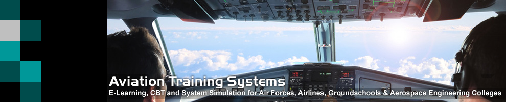 Aviation Training Systems